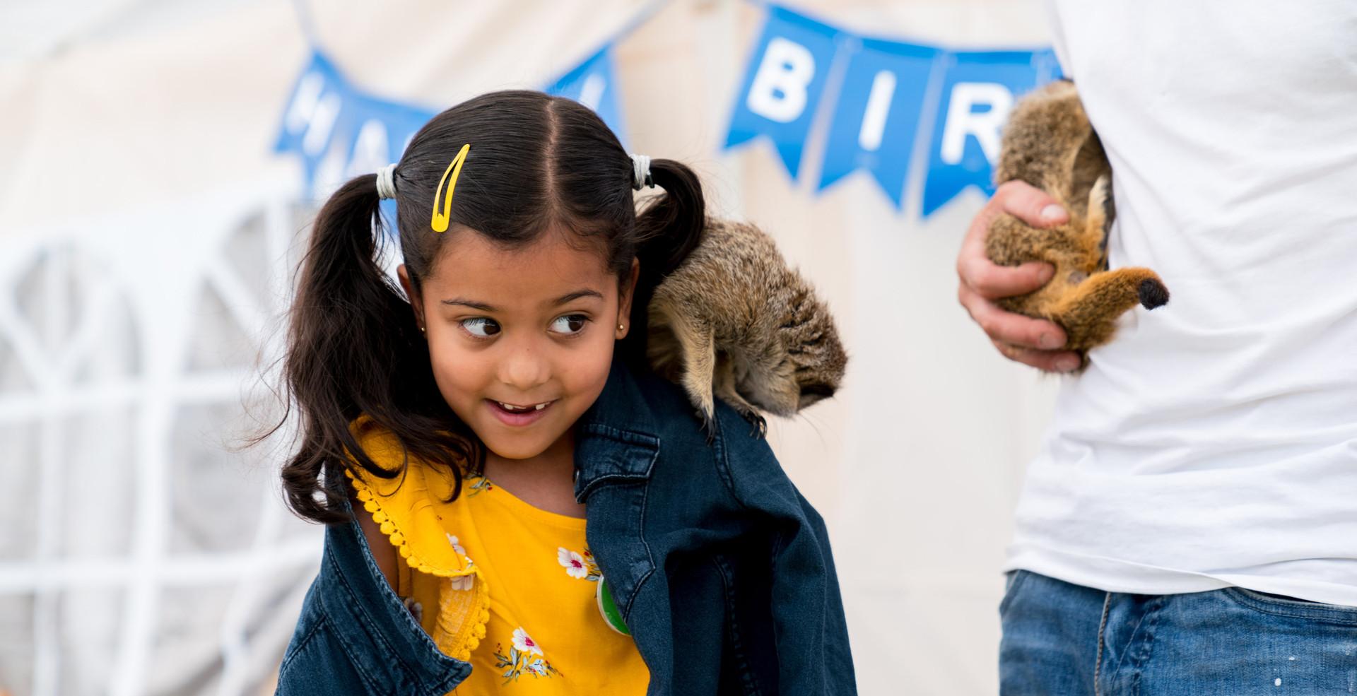 Childrens Party Animal Girl.jpg