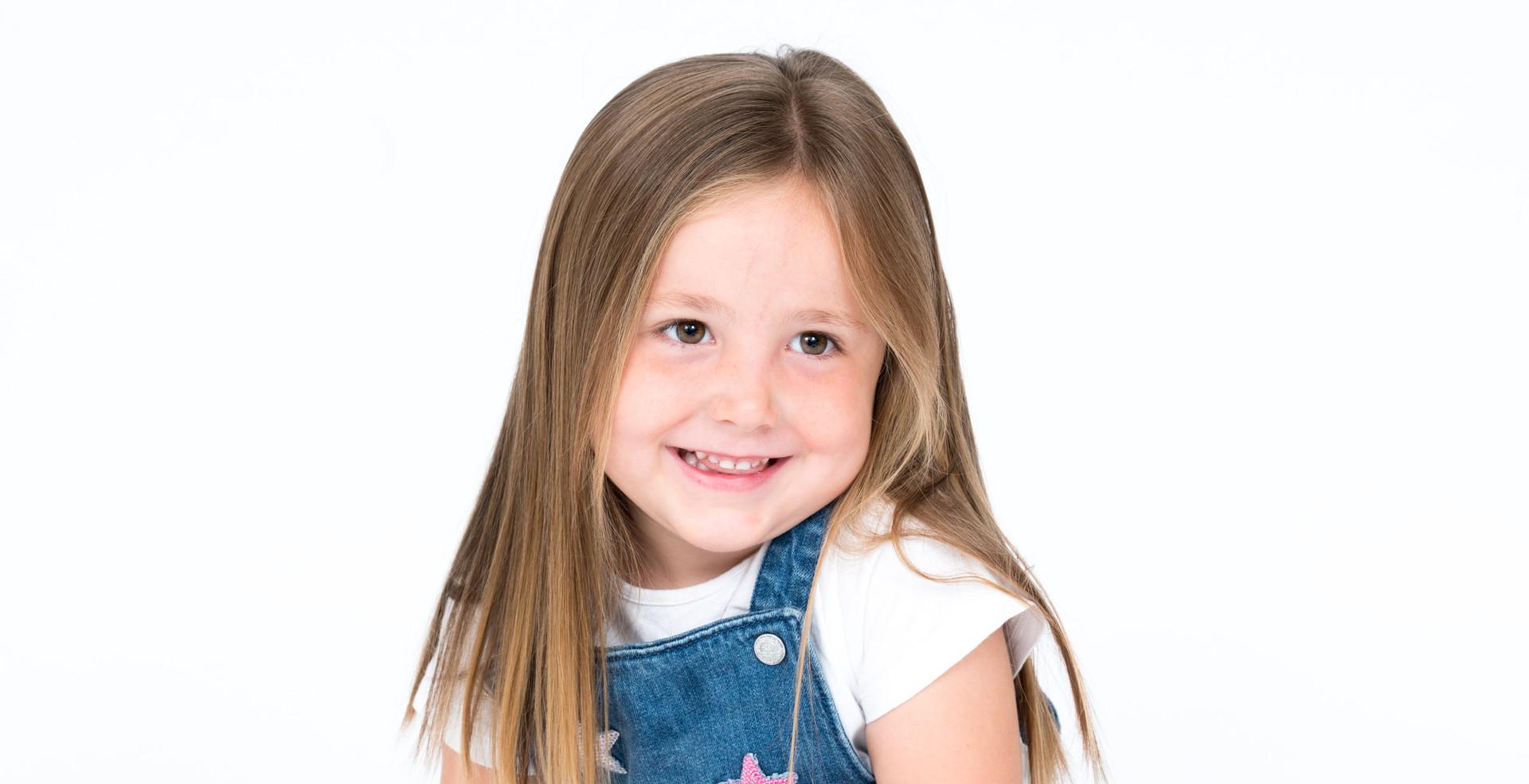 Studio Family Girl Smile.jpg