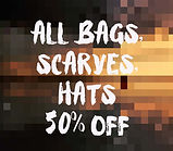 fall save50.jpg