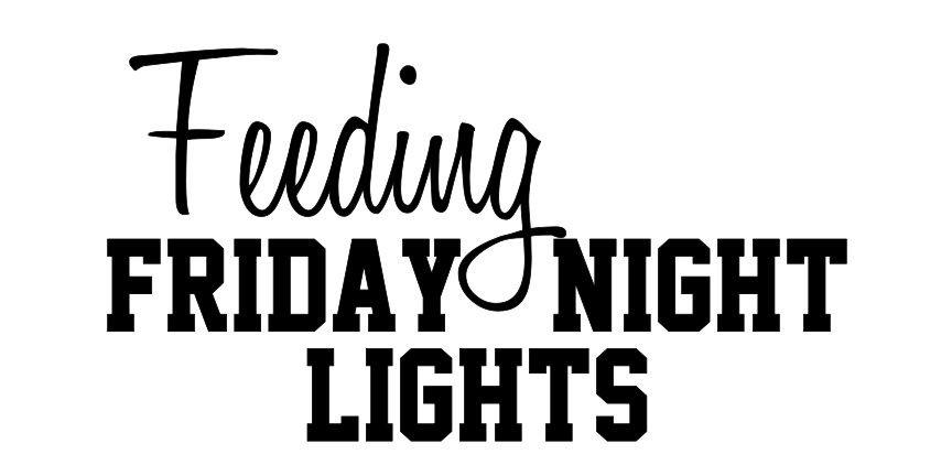 Feeding Friday Night Lights logo.jpg