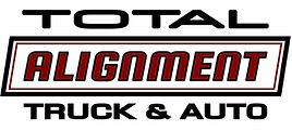 Total Alignment Truck & Auto Shop
