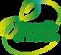Benefits of Nature_Logo.png