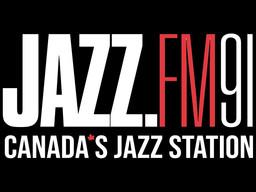 JAZZ.FM91 CELEBRATES BLACK EXCELLENCE THROUGHOUT FEBRUARY