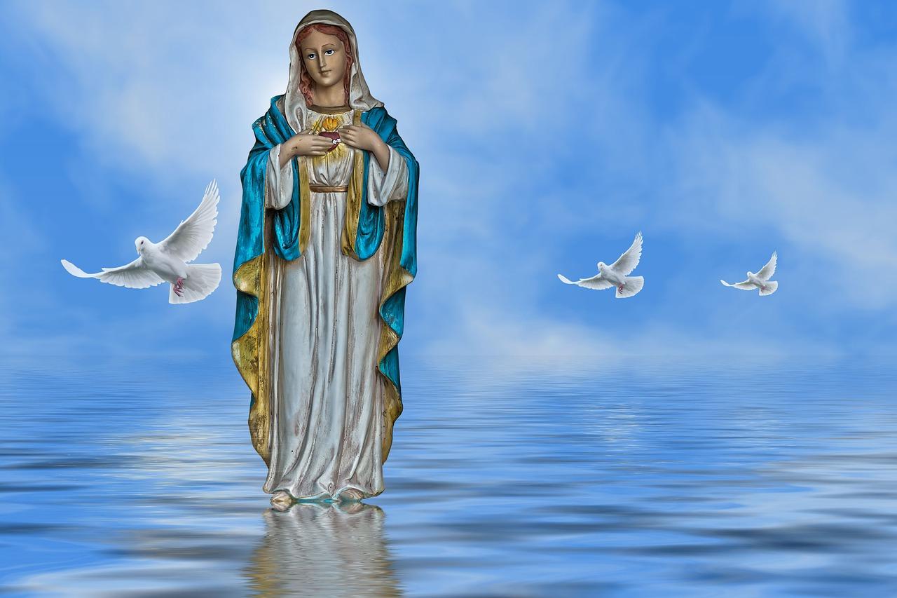 the-faith-4329613_1280