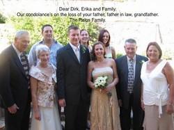 Palos Family
