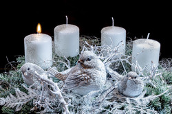 first-advent-4653170_1280