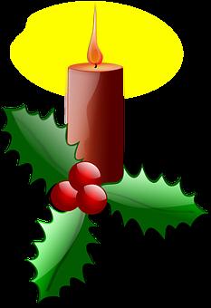 advent-152064__340