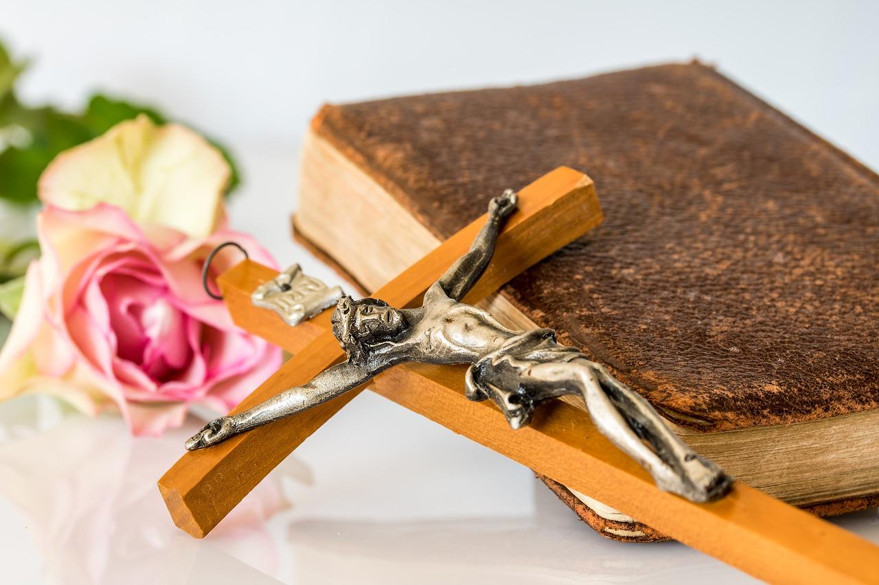 BibleCross