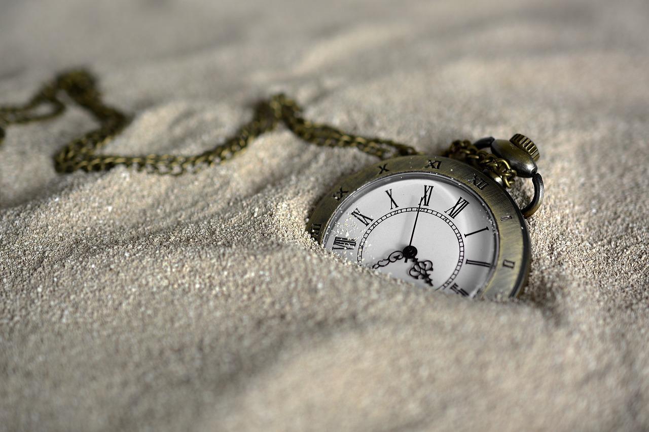 pocket-watch-3156771_1280