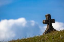 old cross (1)