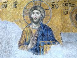 Christ Hagia Sophiajpg