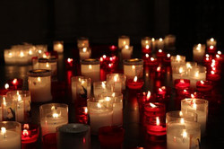 candles-3029875__340