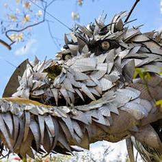 dragon head.jpg