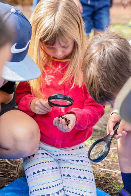 child with magnifying glass.jpg