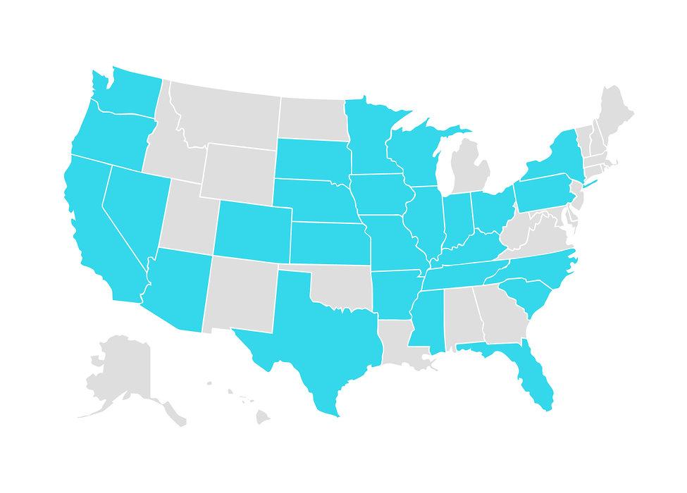 Servicing_Map.jpg