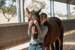 Cassidy   WoodLands   DSA Equine   2021   Web-151.jpg