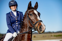 Beth in Bowral _ D.S.P Equine Photography _ 06-06-2021 _ Watermarked-27.jpg