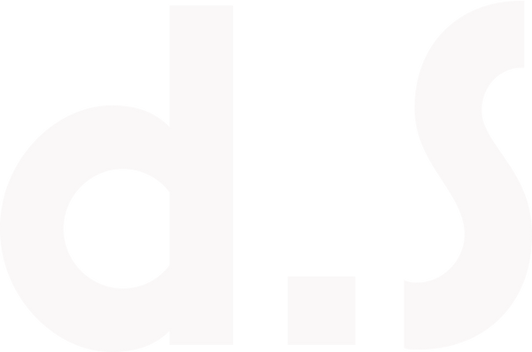 d.S Trans Logo - White text.png