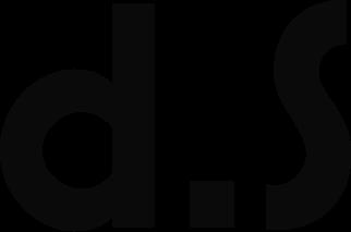 d.S Art Logo.png