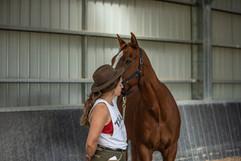Bethany   WoodLands   DSA Equine   2021   Web-12.jpg