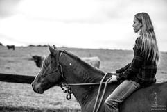 RedLeaf Farm _ D.S.P Equine Photography _ 2021 _ W-Logo _ Web-66.jpg