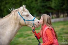 RedLeaf Farm _ D.S.P Equine Photography _ 2021 _ W-Logo _ Web-115.jpg