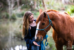 RedLeaf Farm _ D.S.P Equine Photography _ 2021 _ W-Logo _ Web-91.jpg