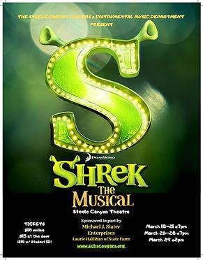 Shrek Flier (2).jpg
