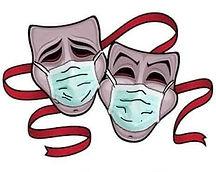 COVID Theatre Masks.jpg