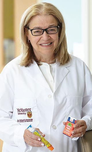 Dr. Waserman.jpg