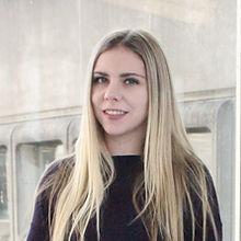 Allyssa Phelps.jpg