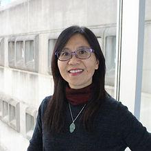 Jianping Wen.jpg
