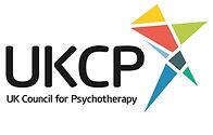 jacqueline-samuel-psychotherapy-ukcp.jpg