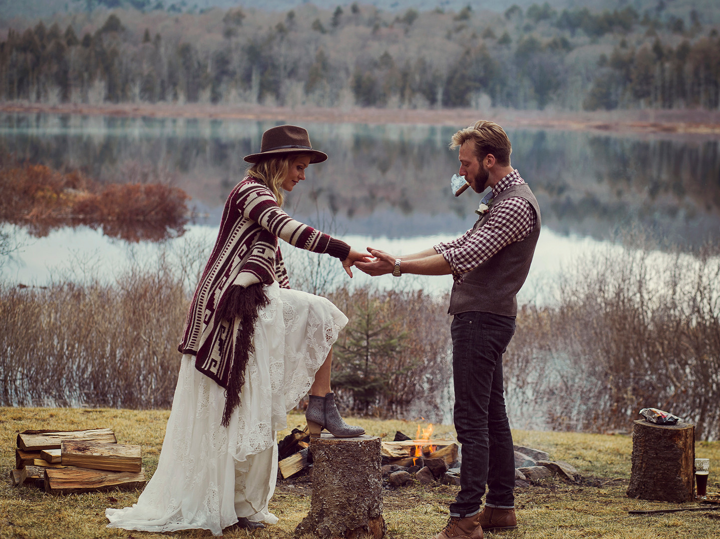 WEDDING PHOTOGRAPHER _20180428_ADIRONDAC