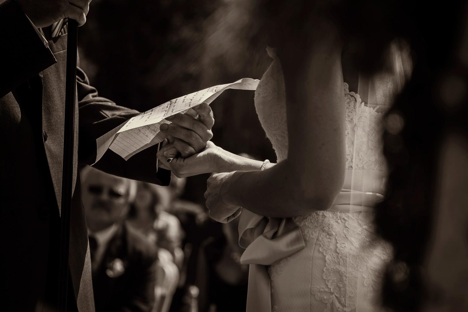 Wedding-King-6-7355.jpg