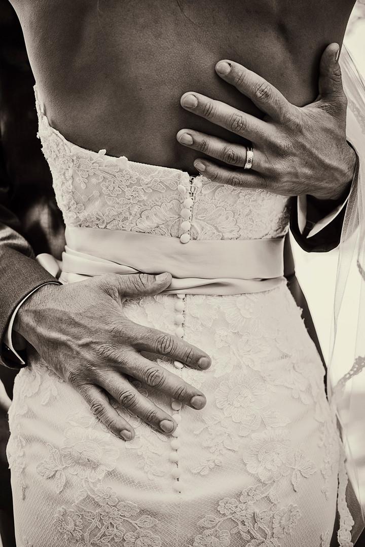 Wedding-King-6-7268.jpg