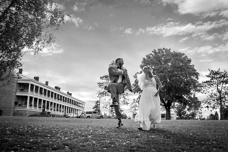 20181013 WEDDING CANNON 026_edited_edite