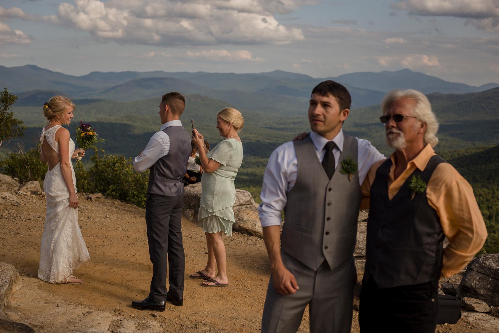 142 WEDDING -  SNYDER 20190724.JPG