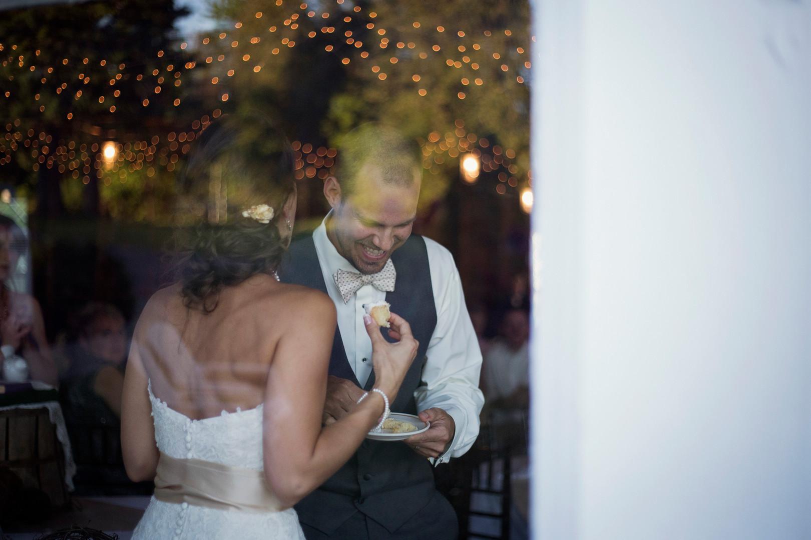 Wedding-King-6-7081.jpg