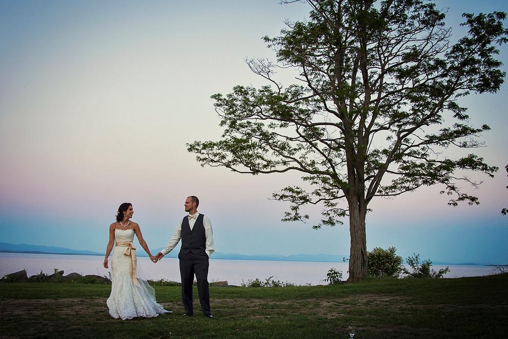 Wedding-King-6-7004.jpg