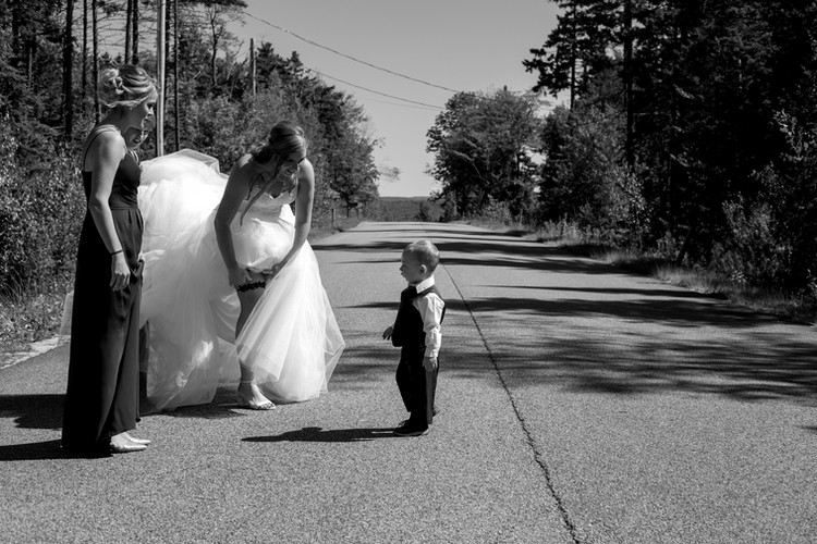 20180908 WEDDING MARTIN096_edited.jpg