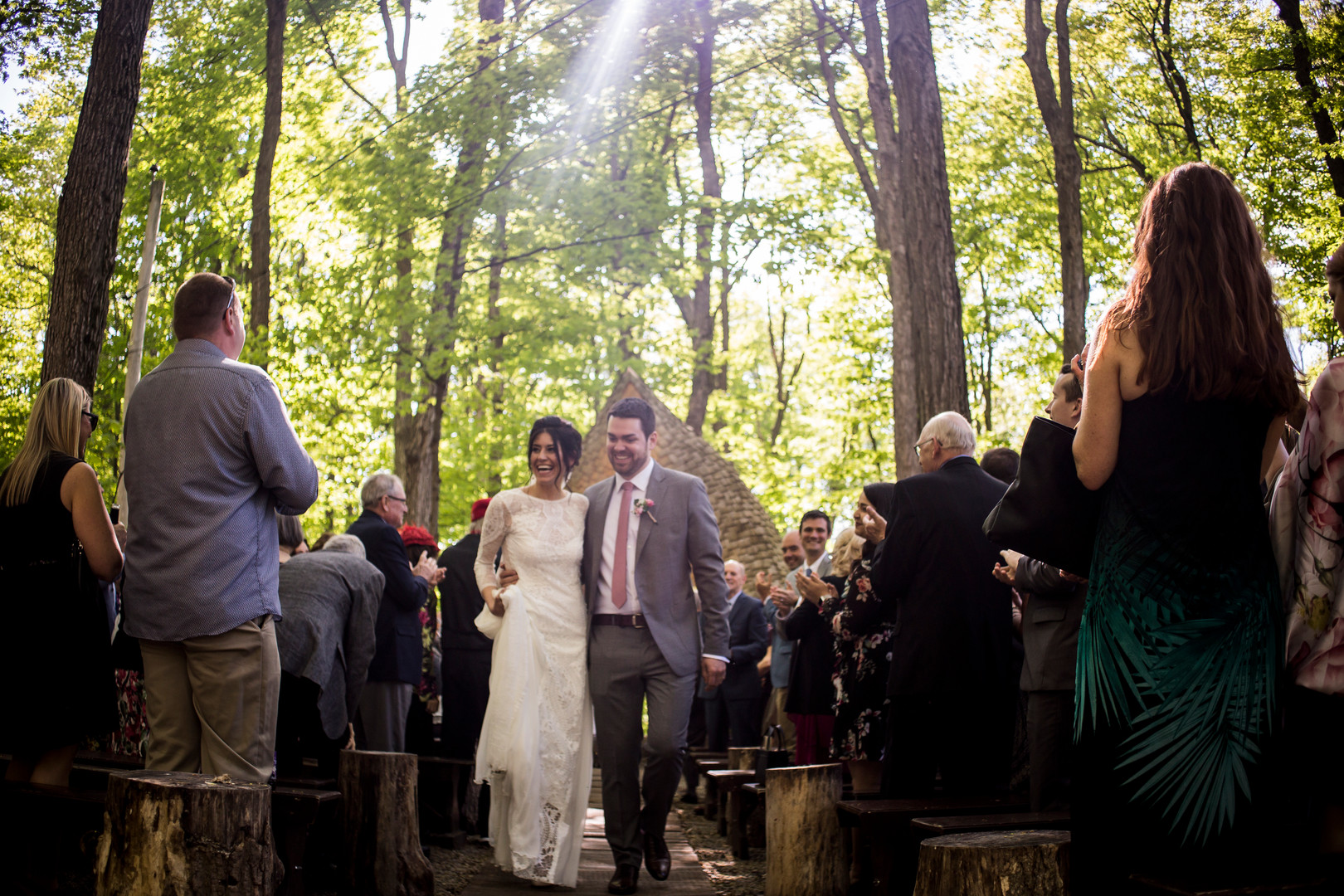 20190526 WEDDING PHOTOGRAPHY - AMANDA CR