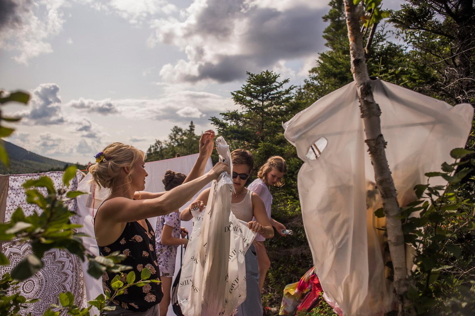 021 WEDDING -  SNYDER 20190724.JPG