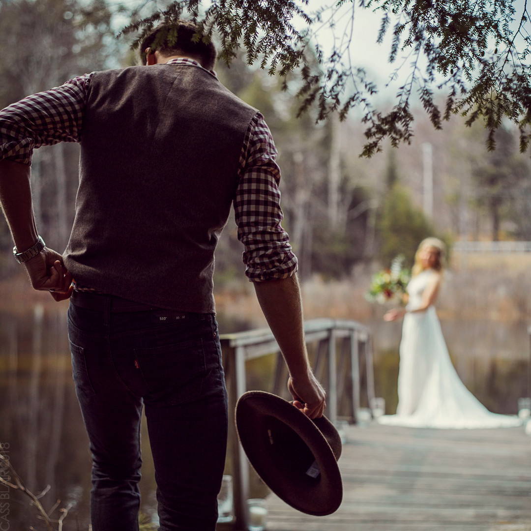 110 WEDDING PHOTOGRAPHY ADIRONDACK MOUNT