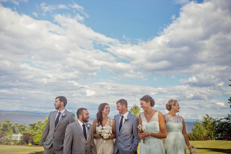 151 ADIRONDACKS NY WEDDING PHTOOGRAPHER.