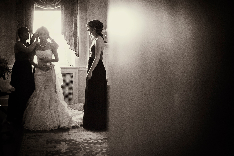 Wedding-King-6-7403.jpg