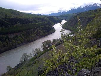 Telegraph Creek.JPG