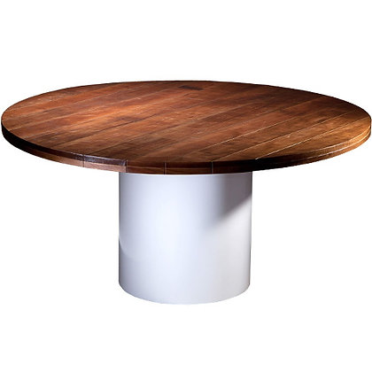 MESA DE JANTAR ACQUA WOOD
