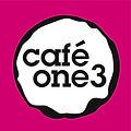 cafe one3.jpg