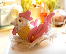 nesting chick.jpg